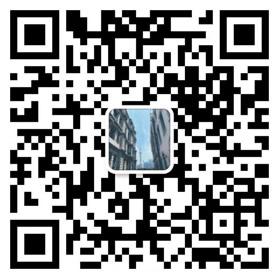 上海betway88必威必威体育app官方下载科技有限公司